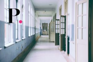 Investing in education infrastructure schools