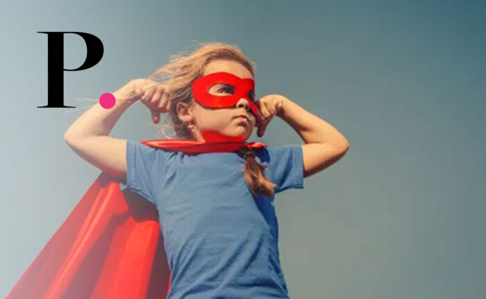 classroom superpower